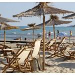 BULGARIA ALBENA GAMMA TOURISTIC ESTIVAL.RO (1)