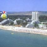 BULGARIA ALBENA GAMMA TOURISTIC ESTIVAL.RO (10)