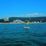 BULGARIA ALBENA GAMMA TOURISTIC ESTIVAL.RO (11)