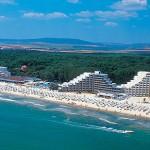 BULGARIA ALBENA GAMMA TOURISTIC ESTIVAL.RO (13)