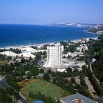 BULGARIA ALBENA GAMMA TOURISTIC ESTIVAL.RO (15)