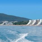 BULGARIA ALBENA GAMMA TOURISTIC ESTIVAL.RO (16)