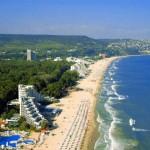 BULGARIA ALBENA GAMMA TOURISTIC ESTIVAL.RO (18)