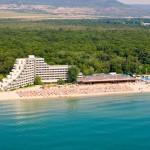 BULGARIA ALBENA GAMMA TOURISTIC ESTIVAL.RO (2)
