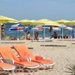 BULGARIA ALBENA GAMMA TOURISTIC ESTIVAL.RO (3)