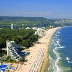 BULGARIA ALBENA GAMMA TOURISTIC ESTIVAL.RO (6)