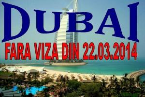 sejur burj al arab DUBAI EMIRATELE ARABE UNITE2