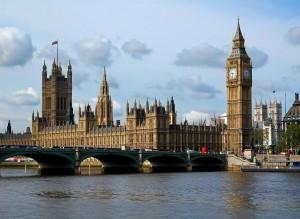 anglia marea britanie uk  big  ben LONDRA  (1)