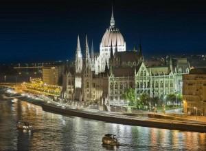 ungaria budapesta estival.ro circuitE (17)