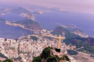brazilia rio de janeiro estival.ro (1)