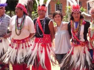 paraguay asuncion (2)