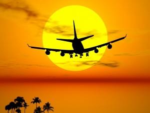 bilete de avion ieftine (1)
